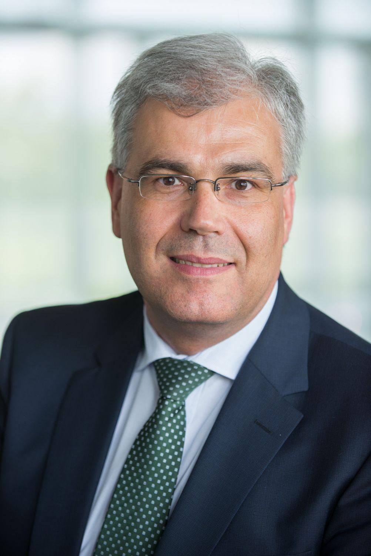 Portrait Emmanuel Auer
